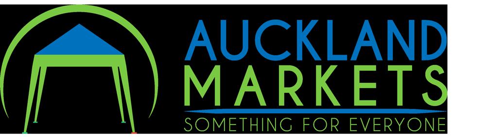 Auckland Markets